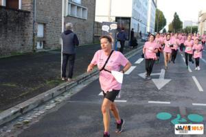 2019-10-06, Lorientaise, coureuses (440)
