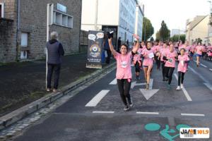 2019-10-06, Lorientaise, coureuses (441)