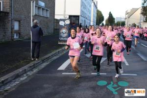 2019-10-06, Lorientaise, coureuses (442)