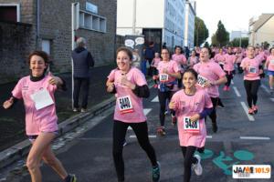 2019-10-06, Lorientaise, coureuses (443)