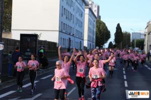 2019-10-06, Lorientaise, coureuses (45)