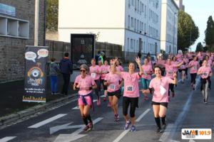 2019-10-06, Lorientaise, coureuses (47)