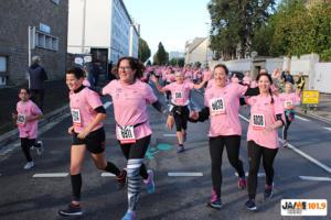 2019-10-06, Lorientaise, coureuses (471)