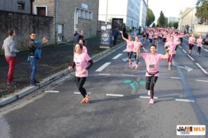 2019-10-06, Lorientaise, coureuses (487)