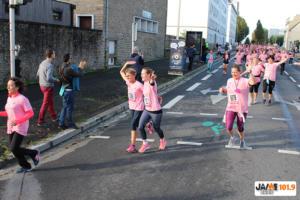 2019-10-06, Lorientaise, coureuses (488)