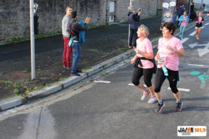2019-10-06, Lorientaise, coureuses (489)