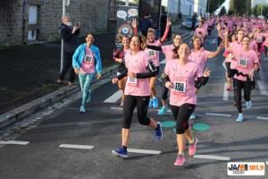 2019-10-06, Lorientaise, coureuses (491)