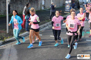 2019-10-06, Lorientaise, coureuses (492)