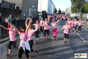 2019-10-06, Lorientaise, coureuses (493)
