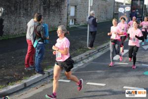 2019-10-06, Lorientaise, coureuses (499)