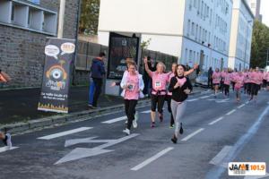 2019-10-06, Lorientaise, coureuses (5)