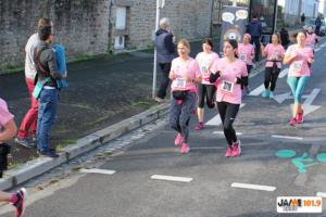 2019-10-06, Lorientaise, coureuses (500)