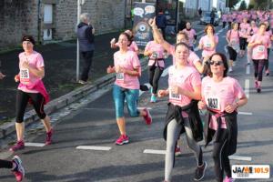 2019-10-06, Lorientaise, coureuses (501)