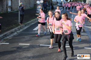 2019-10-06, Lorientaise, coureuses (503)