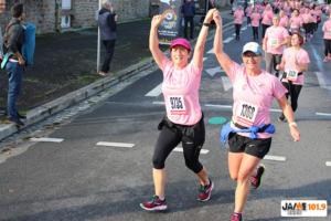 2019-10-06, Lorientaise, coureuses (506)