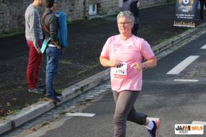 2019-10-06, Lorientaise, coureuses (508)