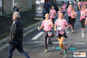 2019-10-06, Lorientaise, coureuses (509)