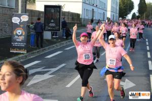 2019-10-06, Lorientaise, coureuses (51)