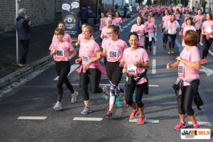 2019-10-06, Lorientaise, coureuses (511)