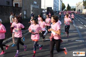 2019-10-06, Lorientaise, coureuses (512)