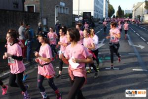 2019-10-06, Lorientaise, coureuses (513)