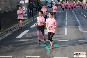 2019-10-06, Lorientaise, coureuses (515)
