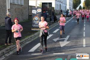 2019-10-06, Lorientaise, coureuses (516)
