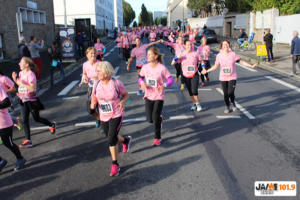 2019-10-06, Lorientaise, coureuses (519)