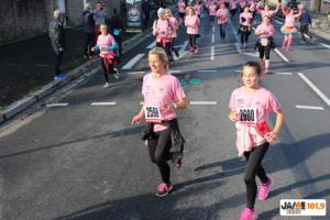 2019-10-06, Lorientaise, coureuses (520)