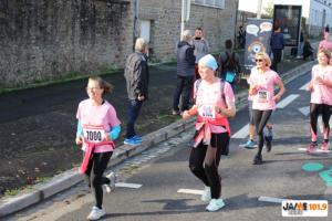 2019-10-06, Lorientaise, coureuses (521)