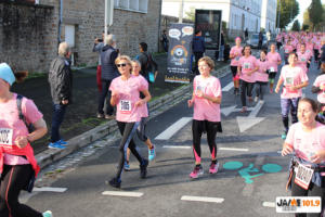 2019-10-06, Lorientaise, coureuses (522)