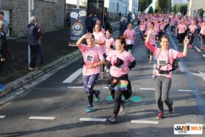 2019-10-06, Lorientaise, coureuses (523)