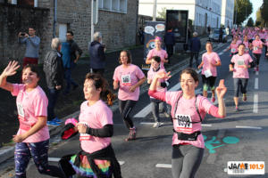 2019-10-06, Lorientaise, coureuses (524)