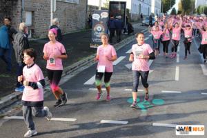 2019-10-06, Lorientaise, coureuses (525)