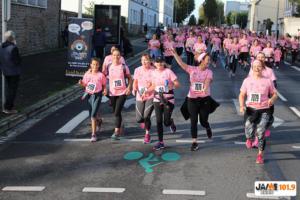 2019-10-06, Lorientaise, coureuses (526)