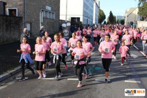 2019-10-06, Lorientaise, coureuses (528)