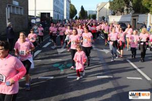 2019-10-06, Lorientaise, coureuses (529)