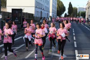 2019-10-06, Lorientaise, coureuses (53)