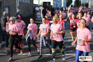2019-10-06, Lorientaise, coureuses (532)