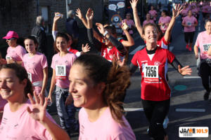 2019-10-06, Lorientaise, coureuses (533)