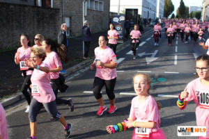 2019-10-06, Lorientaise, coureuses (537)