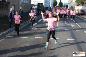 2019-10-06, Lorientaise, coureuses (538)