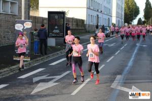 2019-10-06, Lorientaise, coureuses (54)