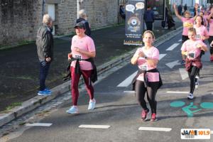 2019-10-06, Lorientaise, coureuses (540)