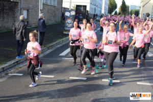 2019-10-06, Lorientaise, coureuses (541)