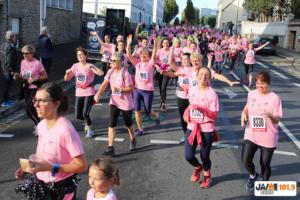 2019-10-06, Lorientaise, coureuses (547)