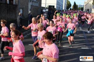 2019-10-06, Lorientaise, coureuses (548)