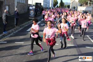 2019-10-06, Lorientaise, coureuses (552)