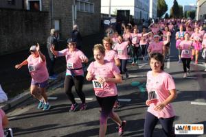 2019-10-06, Lorientaise, coureuses (559)