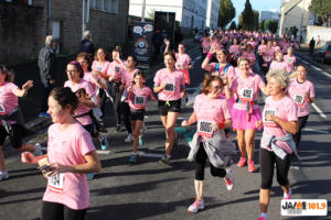 2019-10-06, Lorientaise, coureuses (563)